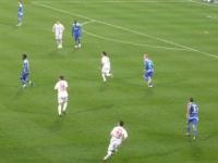 Lyon en quête d'exploit mercredi soir face au Real