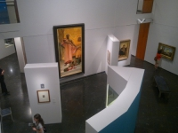 Lyon: le musée des Beaux-Arts se la joue nocturne