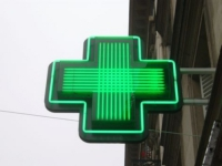 Lyon tient enfin sa pharmacie de nuit