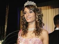 Miss Rhône-Alpes élue dimanche