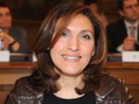Nora Berra lance son club politique à Lyon