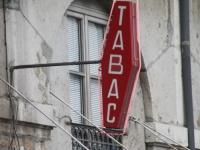 Nouveau braquage d'un bureau de tabac dans l'agglomération