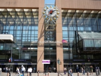 Nouvelle semaine de galère pour les usagers de la SNCF à St Etienne