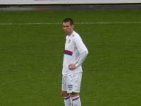 OL : Reveillère devrait pouvoir jouer contre Lille