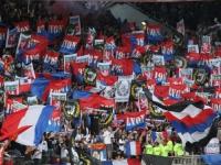 OL-Toulouse se jouera le 4 décembre