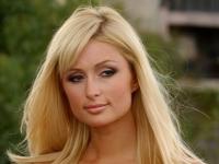 Paris Hilton était près de Lyon vendredi soir