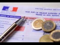 Plus de 7200 foyers payent l'impôt sur la fortune à Lyon