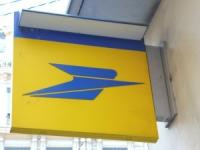 Rhône: 200 facteurs recrutés en 2012