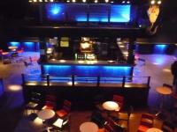 La Préfecture du Rhône veut que les bars de nuit puissent fermer plus tard