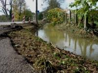Rhône: levée des barrières de dégel