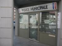 Saint-Priest: l'homme qui avait tiré sur la police est en prison
