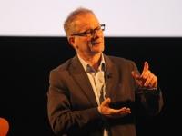 Thierry Frémaux à la tête du Festival de Cannes jusqu'en 2014