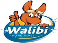 Un bilan positif pour Walibi Rhône-Alpes