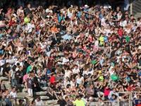 Un nouveau recensement de population en 2012
