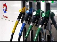Un voleur de carburant a été interpellé dimanche à Chassieu