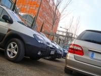 Un voleur de voitures écroué