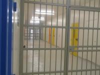 Une affaire d'automutilation à la prison de Villefranche-sur-Saône