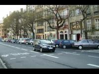 Une marche blanche dimanche en hommage à la victime du quai Romain Rolland