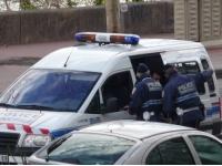 Vaulx-en-Velin : une ado reconnaît son agresseur