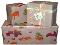 « Chalet du père Noël solidaire » : 1500 jouets et près de 7500 euros de dons