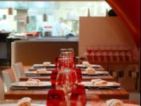 La première édition de Cook and meet à Lyon