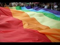 « Le droit au mariage pour tous, c'est maintenant »