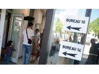 Départementales dans le Rhône : l'UD remporte le canton de Tarare