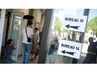 Départementales dans le Rhône : L'UMP remporte le canton de Mornant