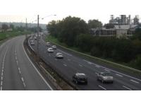 L'Etat et APRR-AREA signent le contrat de plan de la liaison A89-A6 au nord de Lyon