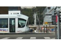 TCL : Un nouveau colis suspect perturbe le tramway