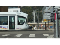 Sommet franco-italien à Lyon : la circulation et le réseau TCL perturbés lundi