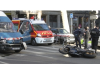Rhône : 20 entreprises s'engagent pour la Sécurité Routière