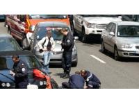 Rhône-Alpes : un accident sur l'A48 fait un mort et trois blessés