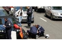 Vaulx-en-Velin : l'état de la jeune fille accidentée est rassurant