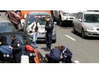 Une Lyonnaise décède dans une collision dans l'Ain entre une voiture et une moto