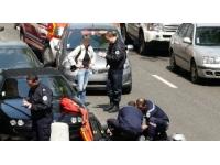 Accident mortel de la route d'un militaire dans l'Ain : le conducteur avait bu