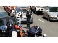 Un Lyonnais meurt dans un accident de la circulation dans la Loire