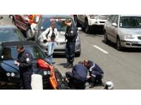Moins de morts sur les routes du Rhône