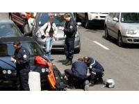 Accident mortel sur l'A7 : un problème de frein à l'origine du drame ?