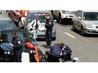 Lyon : appel à témoin suite à un accident mortel