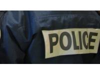 Mort suspecte dans l'Ain : l'ancien compagnon de la victime passe aux aveux