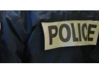Un homme blessé par balle à Vaulx-en-Velin