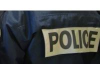 Onze lyonnais arrêtés en Suisse pour des cambriolages d'horlogeries