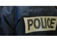 Vaulx-en-Velin : la bagarre d'adolescents aurait pu tourner au drame