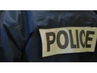 Une étudiante lyonnaise tuée dans un accident de voiture en Crète