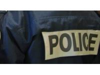 Les policiers lyonnais participent à l'arrestation d'un trafiquant en cavale
