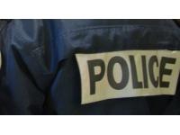 Drame conjugal dans le Nord-Isère : la femme tuée de trois coups de fusil