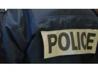 Lyon : elle détourne près de 70 000 euros sur des comptes bancaires