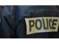 Un étudiant lyonnais, fils d'un colonel équatorien, retrouvé mort