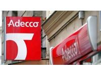 Adecco va proposer 100 expériences professionnelles pour les jeunes